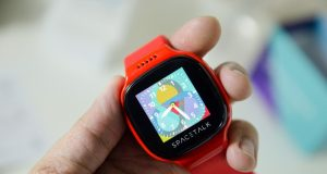 AllMyTribes-Spacetalk-Smartwatch-for-Kids