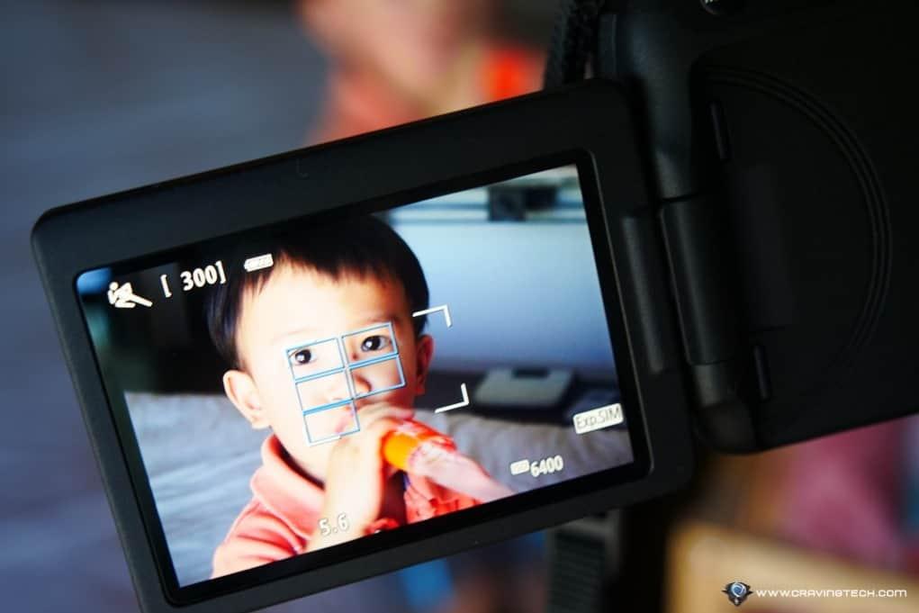 Canon EOS 800D-27