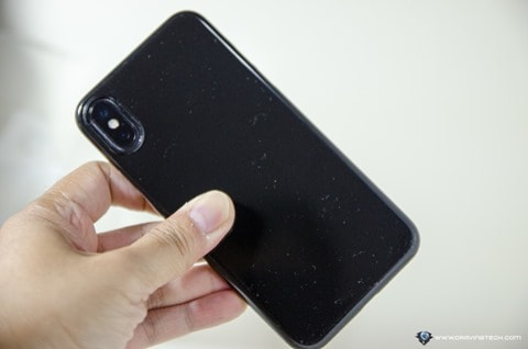 Totallee iPhone X Cases-11