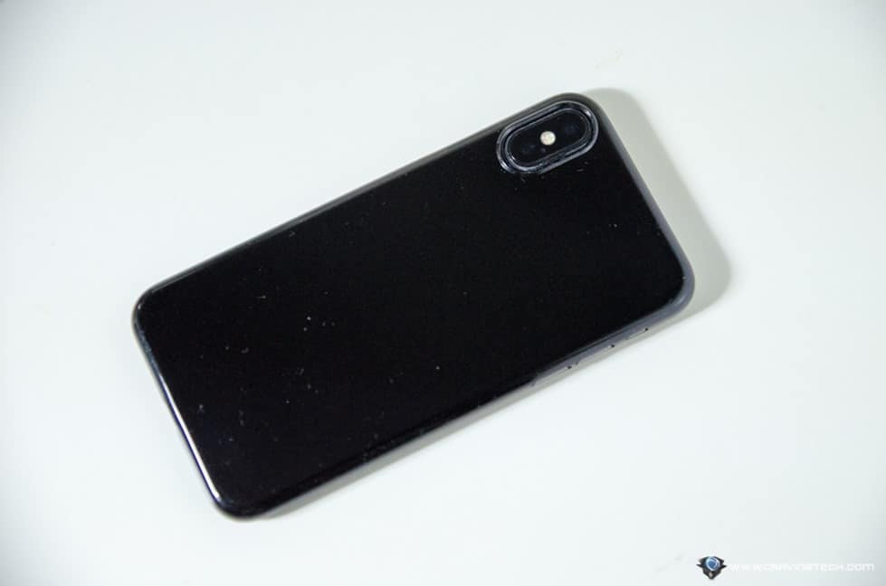 Totallee iPhone X Cases-14