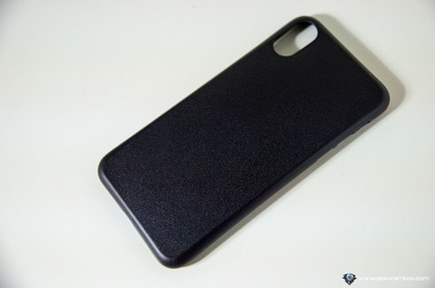Totallee iPhone X Cases-2