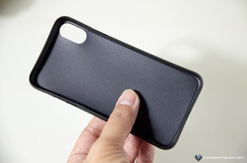 Totallee iPhone X Cases-3
