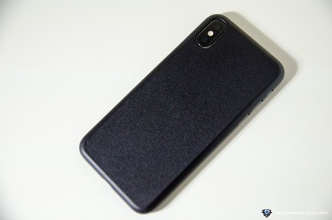 Totallee iPhone X Cases-5