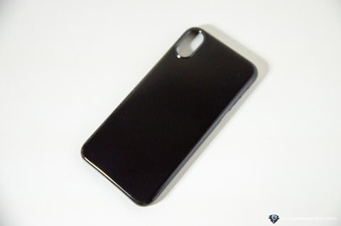 Totallee iPhone X Cases-8