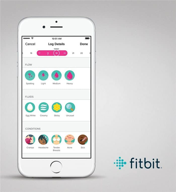 Fitbit_App_iOS_PR_Female_Health_Logging_preview