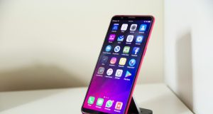 OPPO-R11s-Review
