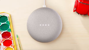 Google Assistant is ready for some family bonding time
