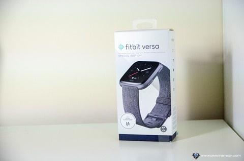 Fitbit Versa Review-1