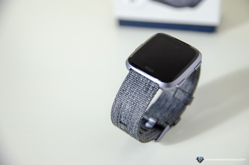 Fitbit Versa Review-4