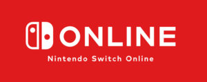 Nintendo Switch Online Service Pricing and Details