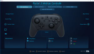 Nintendo Switch Pro Controller Owners can now use it on PC