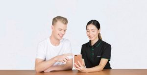 OPPO opens its first Customer Service Centre in Australia
