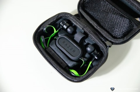 Razer Hammerhead BT (Bluetooth)-13