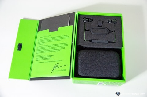 Razer Hammerhead BT (Bluetooth)-2