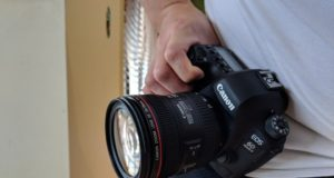 Canon-EOS-6D-Mark-II Review