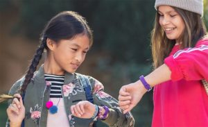 Fitbit Ace is Fitbit for kids