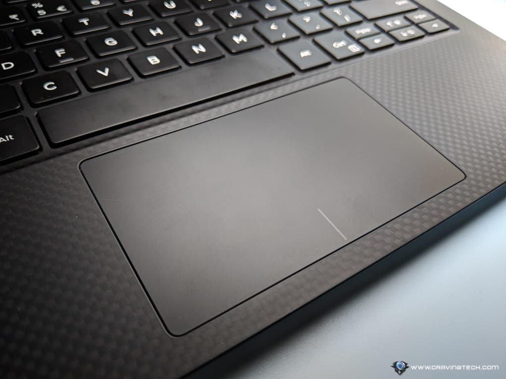 Dell XPS 13 2018-27