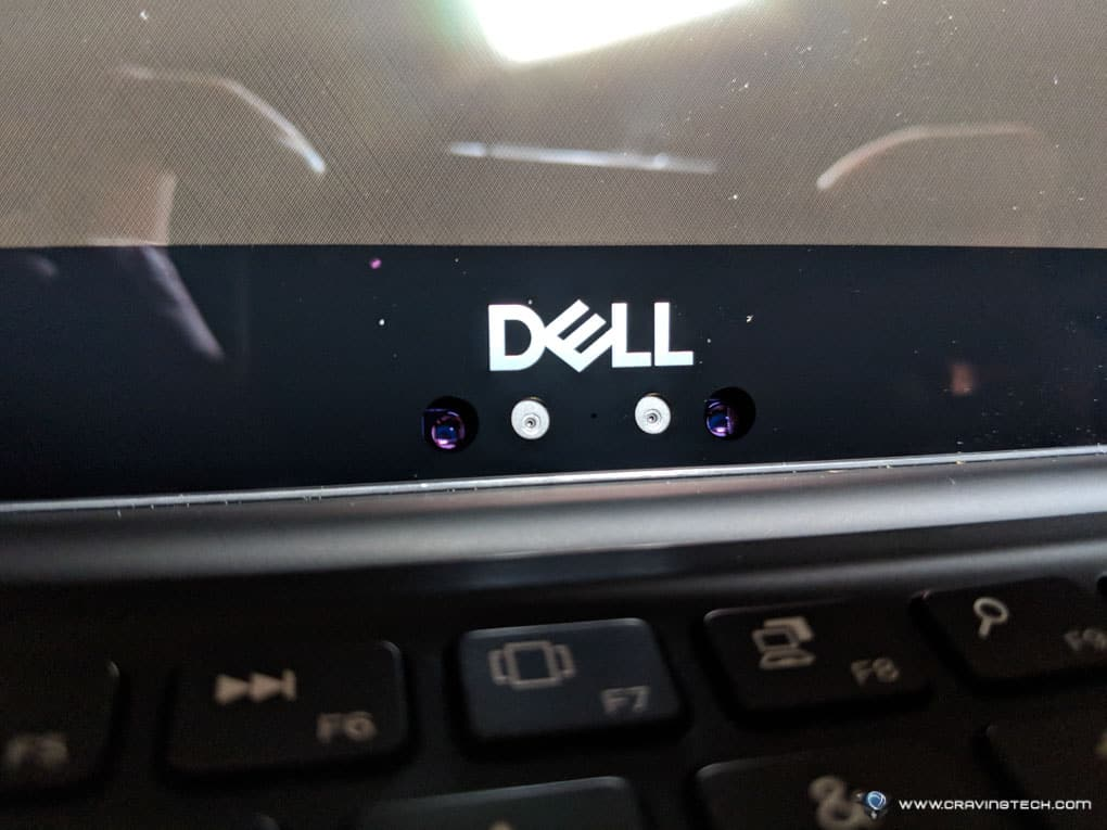 Dell XPS 13 2018-6