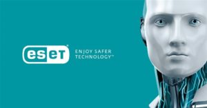 ESET NOD32 Antivirus (2018 Edition) Review