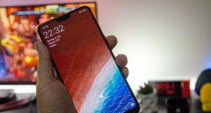 OPPO-R15-Pro Review