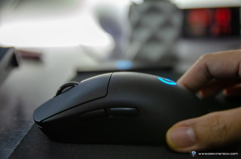Logitech G Pro Wireless Review-2