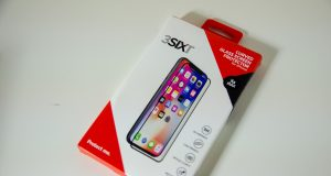 3SIXT iPhone Xs Max Accessories-19