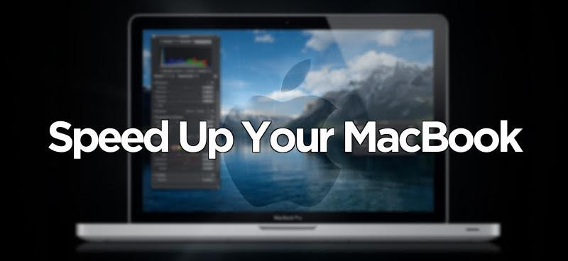Clean up Your Mac with TunesBro CleanGeeker