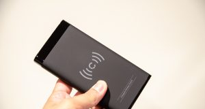 Cygnet ChargeUp Swift 10K Power Bank Review