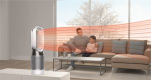 Dyson Pure Hot Cool 2019