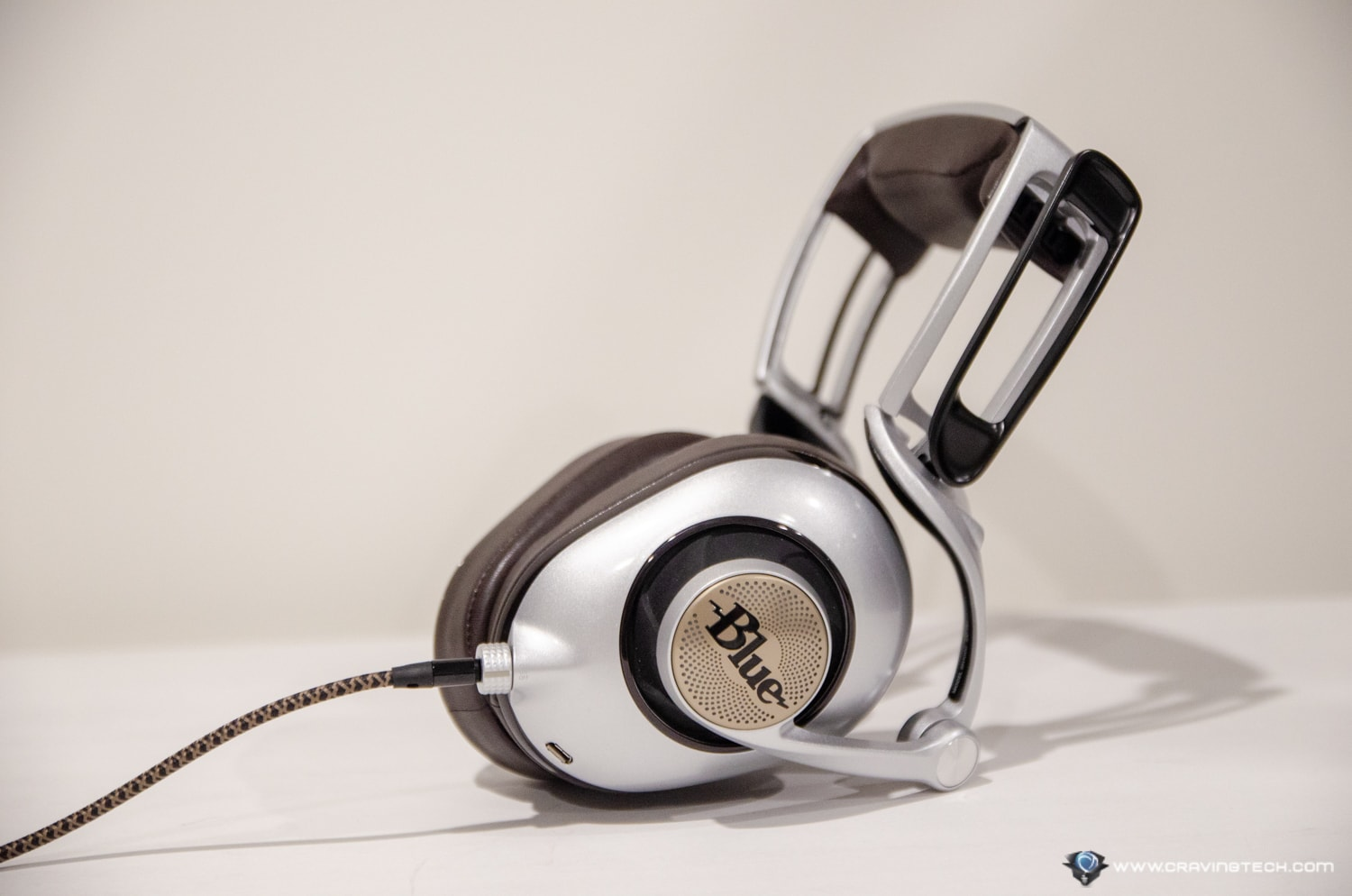 Blue Ella Headphones Review-1