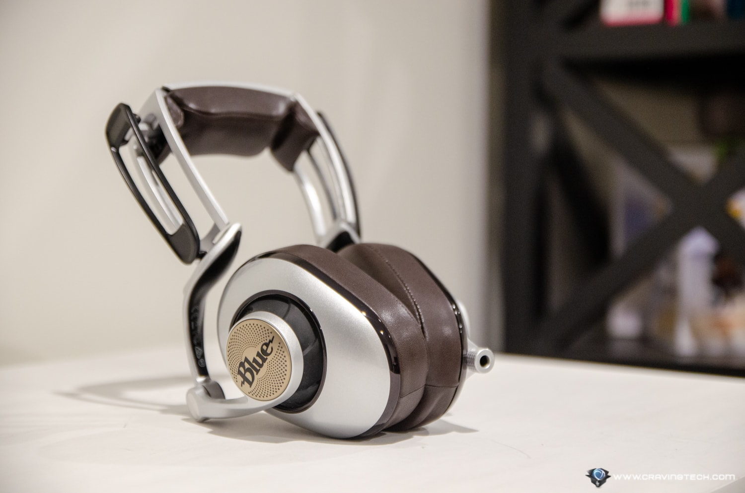 Blue Ella Headphones Review-5