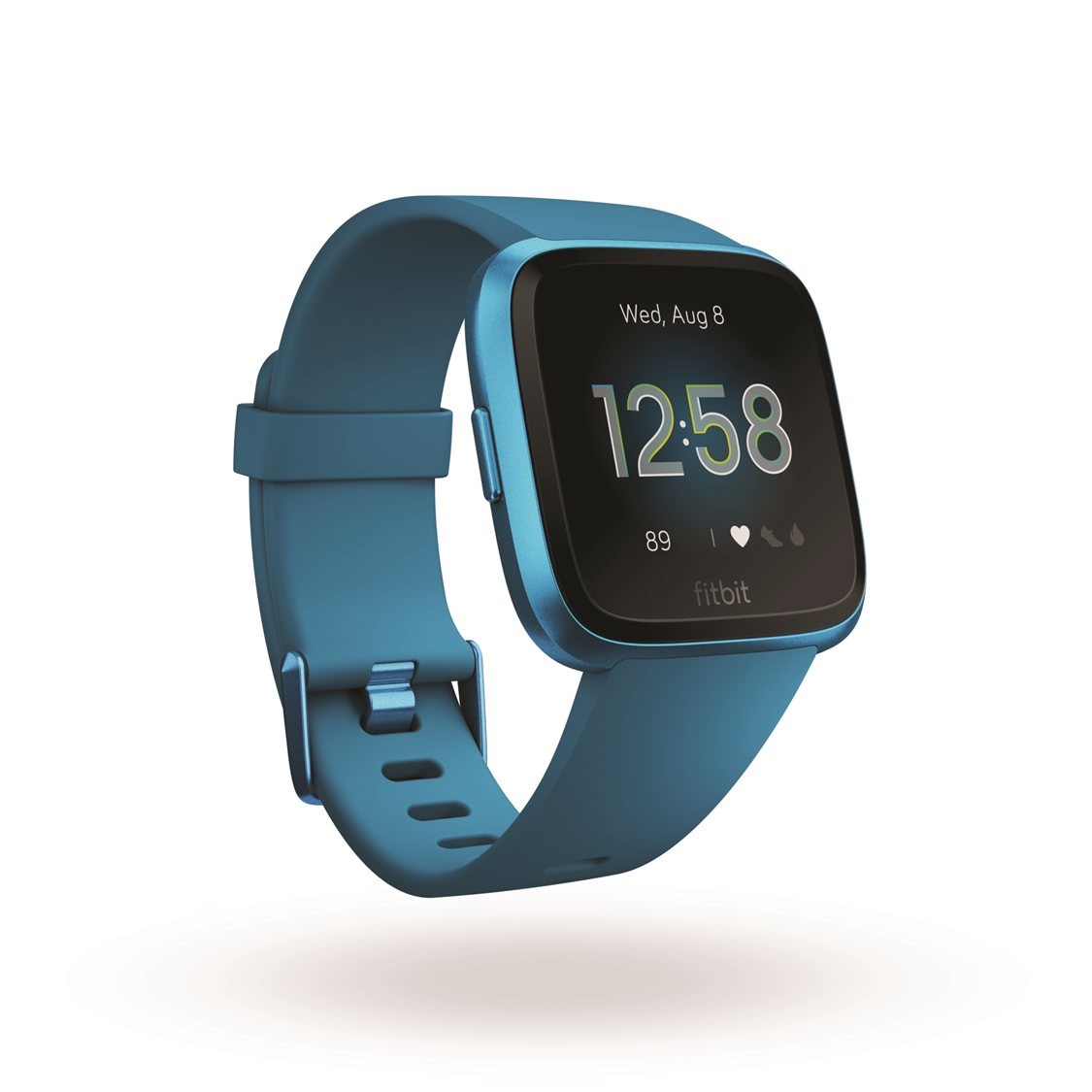 Fitbit announces four new wearables including Versa Lite Edition