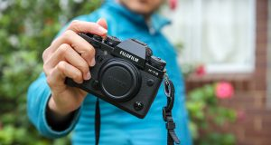 FUJIFILM-X-T3-Review