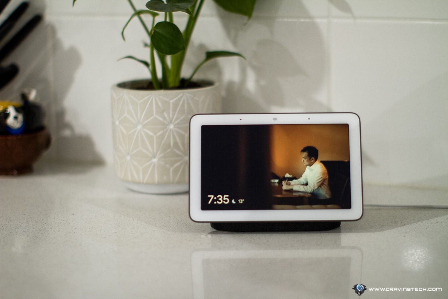 You can now watch Netflix on your Google Nest Hub and Hub Max