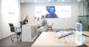 OPPO-Service-Centre-in-Melbourne