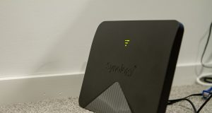 Synology-MR2200ac-Review-7-of-7