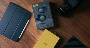 Jabra-Elite-Active-65t Review