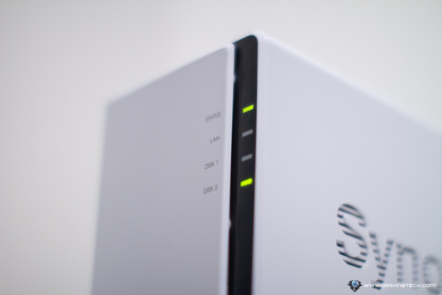 Synology-DS218j-Review-10