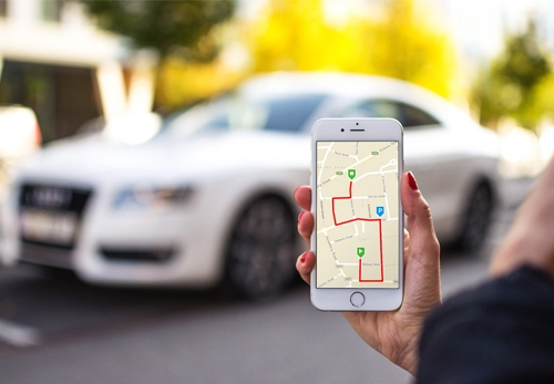 Benefits of car tracking for Business and Personal use