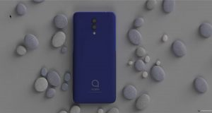 Alcatel-1X-Review