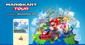 Mario-Kart-Tour-on-iPhone-Android
