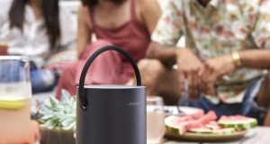 Bose-Portable-Home-Speaker