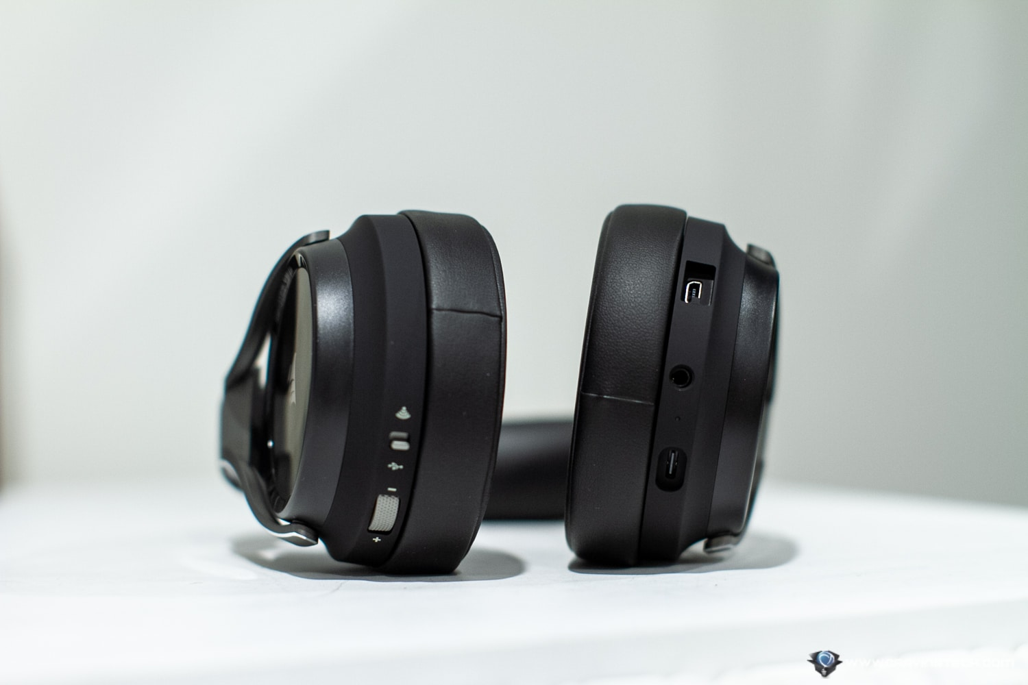 CORSAIR Virtuoso Review