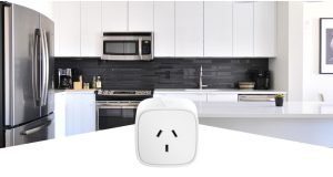 D-Link-Mini-Wi-Fi-Smart-Plug-Review