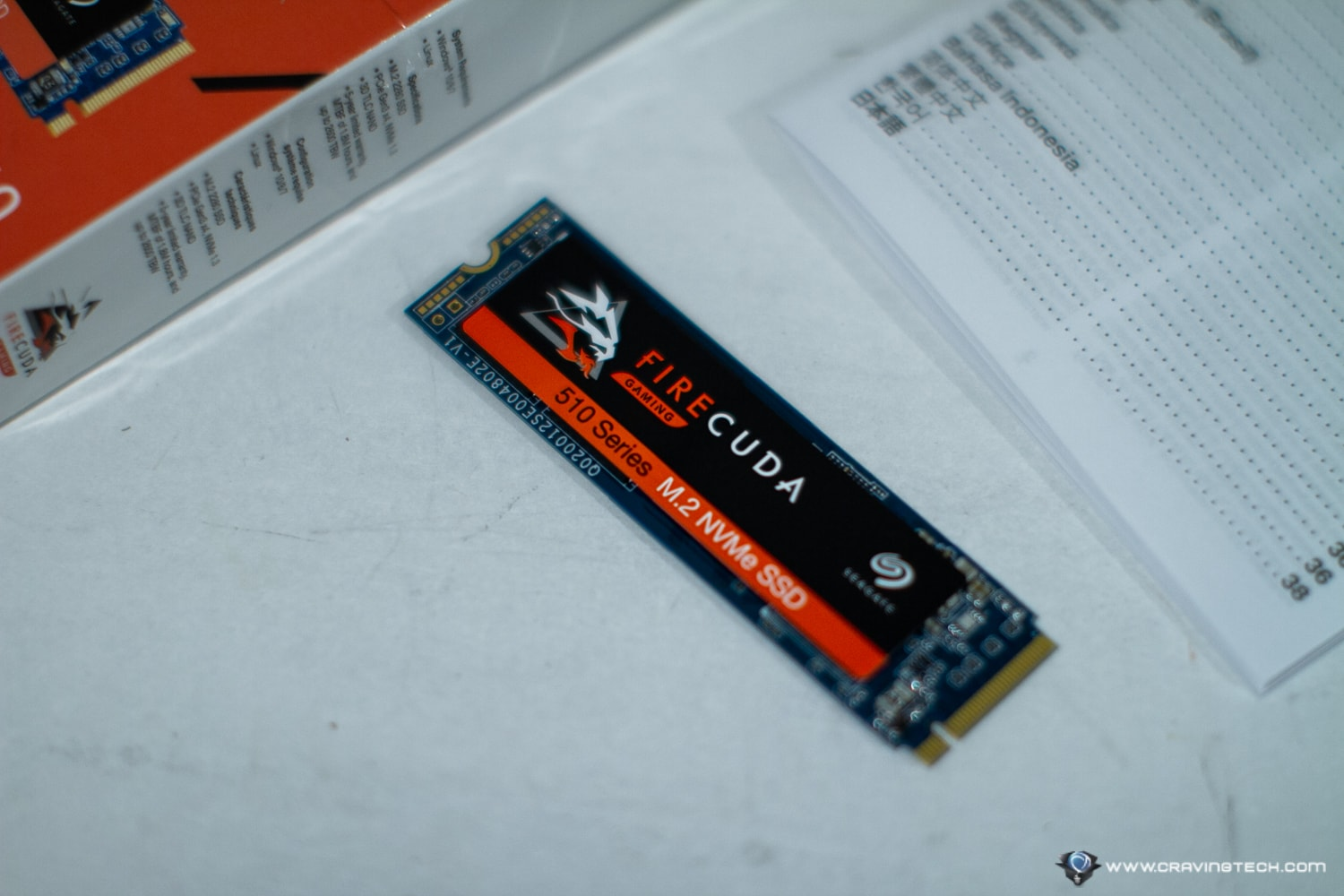 Seagate FireCuda 510 Gaming NVMe Review-2