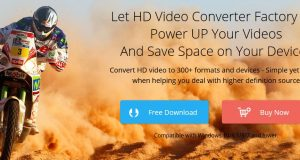 video-converter-pro review
