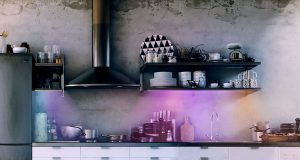 LIFX-Lighting-Kitchen-LED-Lightstrip