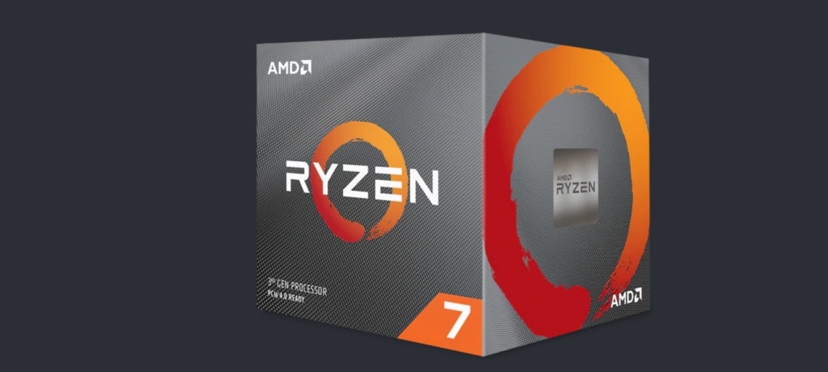 I'm building an AMD Ryzen 7 3800X Gaming PC