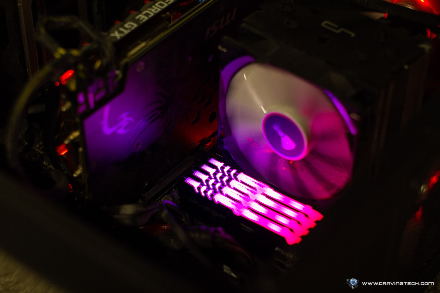 HyperX-Fury-DDR4-RGB-Review