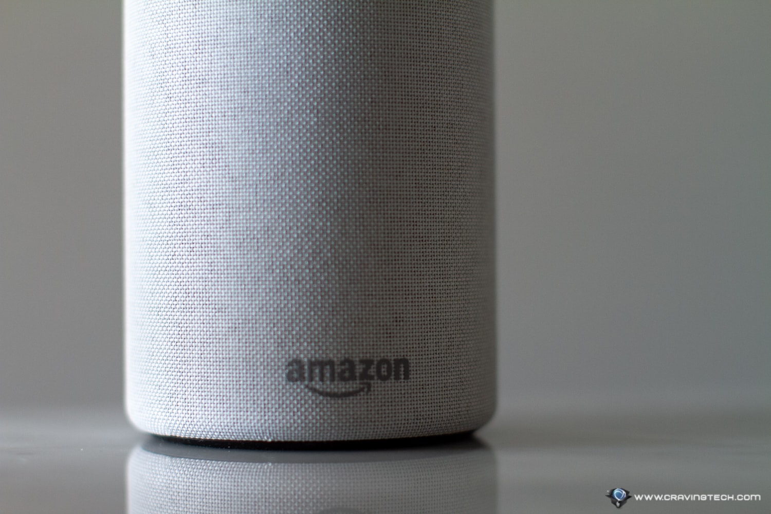 Amazon Echo 3rd Gen 2019-6